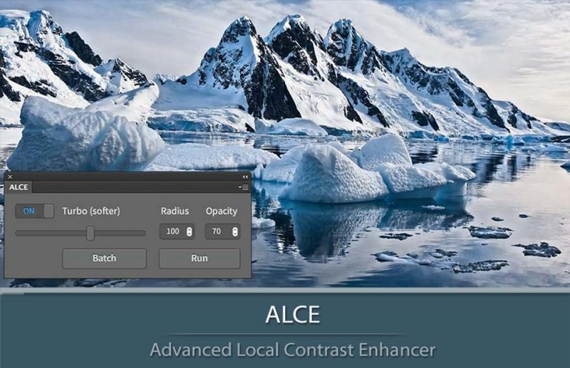 product_wide_alce