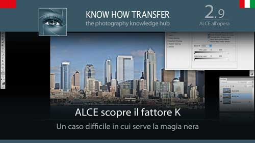 ALCE_tutorial_500
